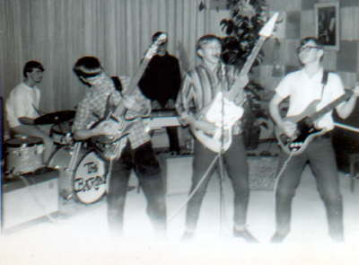 db_The Barons approx 1964